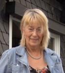 Käthe Knapp
