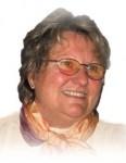 Ursula Geldery