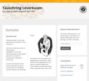 tauschring-leverkusen_de